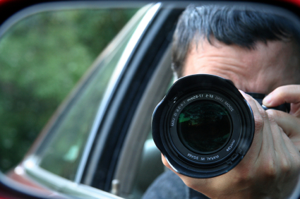 north carolina private investigator