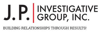 JP Investigative Group, Inc.