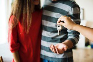 cohabitation investigation couple